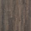 Pergo MAX 6.14-in W x 3.93-ft L Hidalgo Oak Embossed Laminate Floor Wood Planks