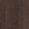 Pergo 0.75-in Oak Hardwood Flooring Sample (Wool)