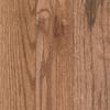Mohawk 0.75-in Oak Hardwood Flooring Sample (Westchester)