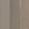 Pergo 0.476-in Oak Engineered Hardwood Flooring Sample (Creekside)