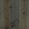 Pergo 0.476-in Maple Engineered Hardwood Flooring Sample (Midnight)