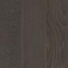 Pergo 0.476-in Oak Engineered Hardwood Flooring Sample (Misty Ridge)