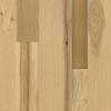Pergo 0.476-in Hickory Engineered Hardwood Flooring Sample (Autumn)