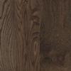 Pergo 0.476-in Oak Engineered Hardwood Flooring Sample (Bleckley)