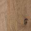 Pergo 0.476-in Hickory Engineered Hardwood Flooring Sample (Falls River)