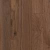 Pergo 0.476-in Walnut Engineered Hardwood Flooring Sample (Hill Ridge)