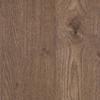 Pergo 0.476-in Oak Engineered Hardwood Flooring Sample (Mayson)