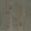 Pergo 0.476-in Maple Engineered Hardwood Flooring Sample (Woolen)