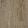 Pergo 0.375-in Maple Locking Hardwood Flooring Sample (Uptown)