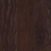 Pergo 0.375-in Hickory Locking Hardwood Flooring Sample (Homestead)