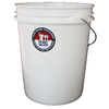 Letica 5-Gallon Residential Bucket