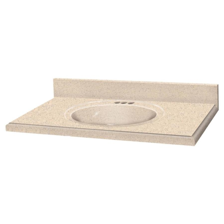 Solid Surface Vanity Tops : solid surface bathroom vanity tops Car Tuning
