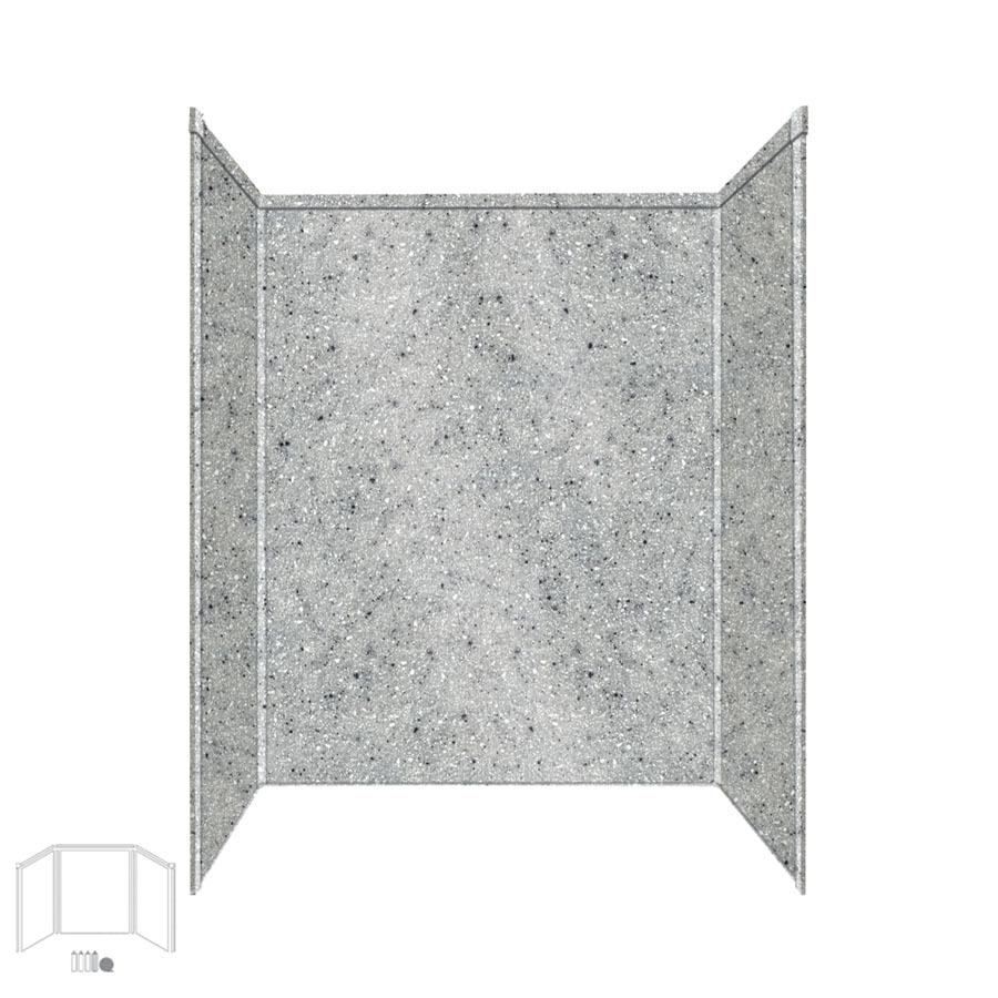 Shower Wall Panels Screwfix Fiberglass Shower Wall Panels