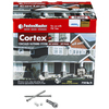 FastenMaster 1125-Count #9 x 2.75-in Flat-Head Coated Square-Drive Deck Screws