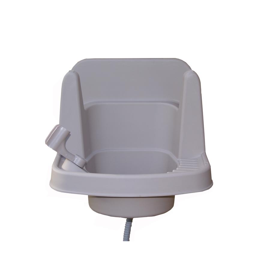 Plastic+Shop+Sink Plastic Shop Sink http://www.lowes.com/pd_398509 ...