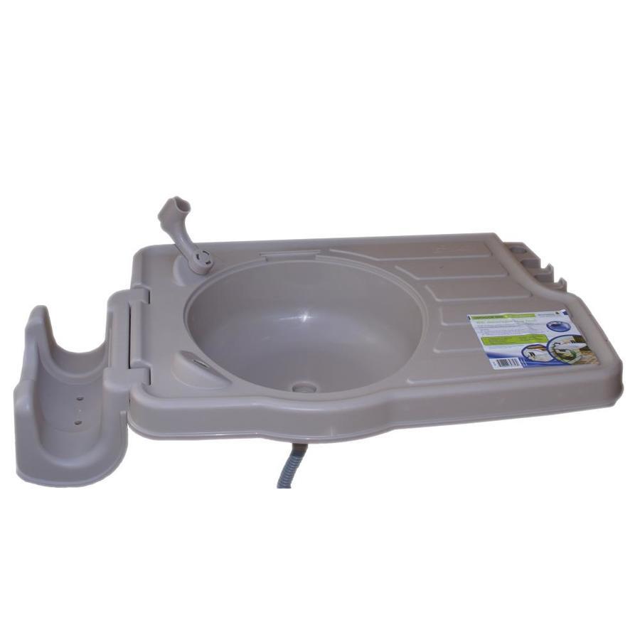 Plastic Portable Sink : Plastic+Shop+Sink Plastic Shop Sink http://www.lowes.com/pd_398507 ...