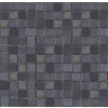 EPOCH Architectural Surfaces 12-in x 12-in Metalz Metallic Glass Wall Tile