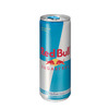 8.4-fl oz Red Bull Sugarfree