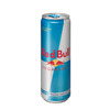 12-fl oz Red Bull Sugarfree