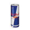 8.4 fl oz Red Bull