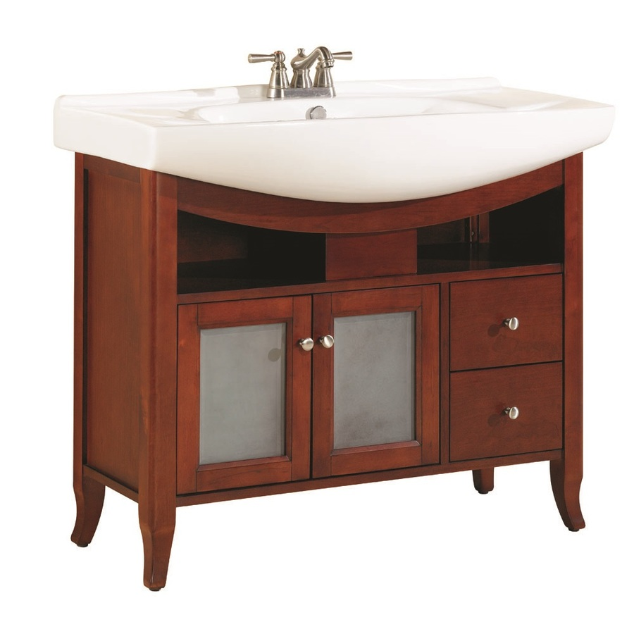 Lowe39;s Bathroom Vanities On Sale http://www.lowes.com/pd_29757754446
