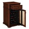 Tresanti 18-Bottle Wine Cooler