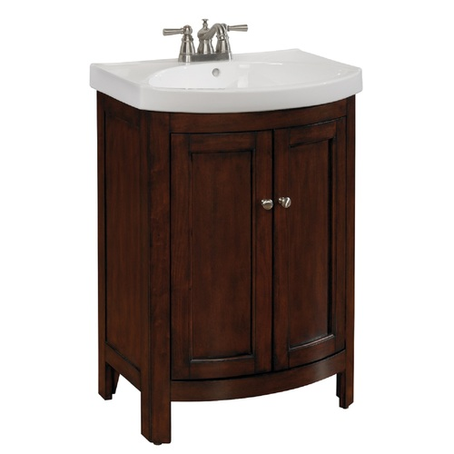 Impressive Allen Roth Bathroom Vanities 500 x 500 · 31 kB · jpeg