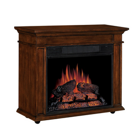 Electric Fireplace Built Into The Wall Project Showcase Diy Chatroom Home Improvement Forum