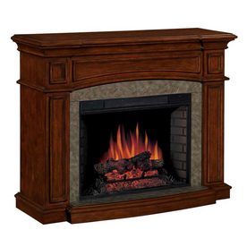 allen roth fireplace inserts - 28 images - 28 metal ...