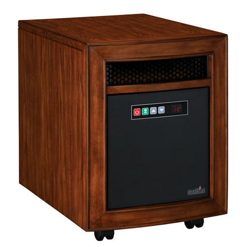 patio heaters at lowes patio heater review