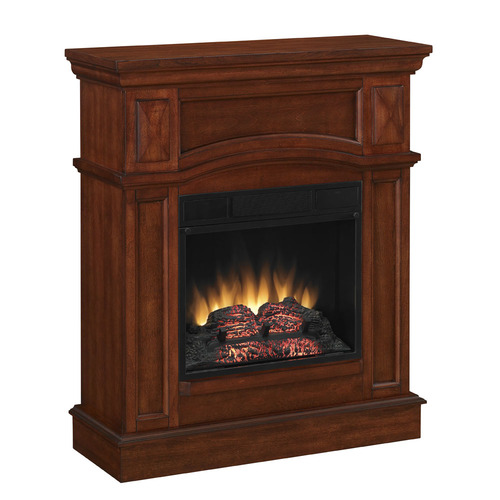 ELECTRIC GAS FIREPLACE EFFICIENT MOST – Fireplaces