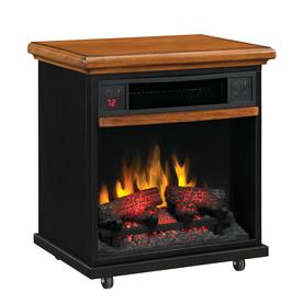shop 20 in oak wall fireplace mantel at