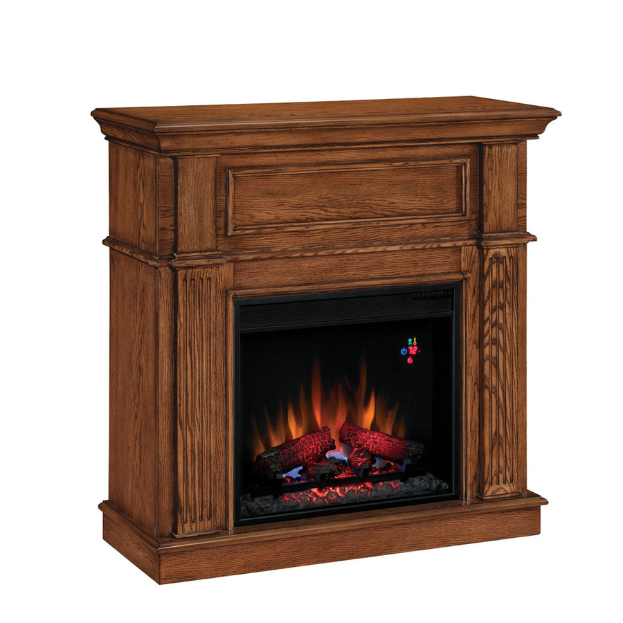 Fireplaces Electric Lowe 39 S