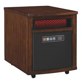 Duraflame Space Heaters UPC & Barcode | upcitemdb.com