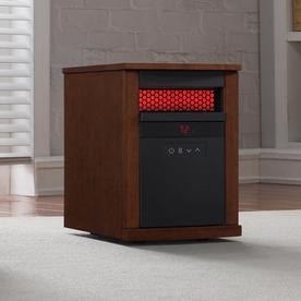 UPC 611768089109 - Duraflame 5,200-BTU Infrared Quartz Cabinet ...