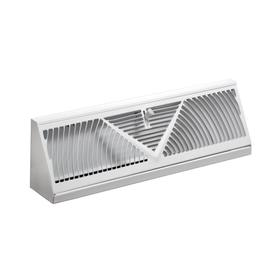 Home Heating & Cooling Registers & Grilles Registers