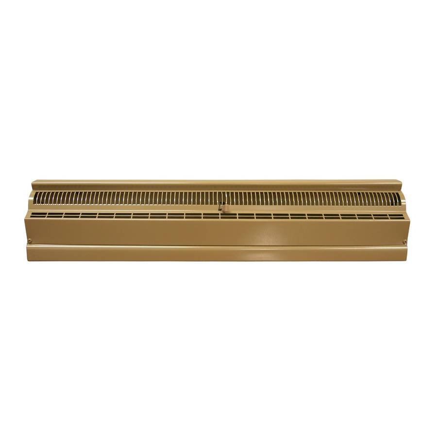 363 x 227 7 kb jpeg baseboard registers and grilles baseboard diffuser