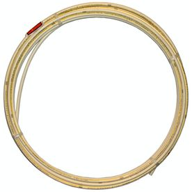 Charlotte Pipe 1/2-in x 150-ft 400-PSI CPVC Hot Cold Pipe