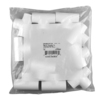 Charlotte Pipe 10-Pack 1/2-in Dia PVC Sch 40 Tees