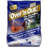 Over 'n Out 11.5 lbs Over'N Out Fire Ant Killer