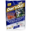 Over &#039;n Out 23 lbs Over&#039;N Out Fire Ant Killer