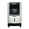 KuulAire 350 sq ft Direct Evaporative Cooler (500 CFM)