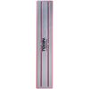 Torin Magnetic Tool Organization Stick