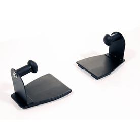 magnetic paper holder