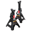 Torin 3-Ton Jack Stands