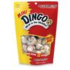 Dingo 9-oz Gluten-Free Chicken-Flavor Snacks