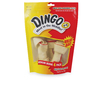 Dingo 10 oz Gluten-Free Chicken-Flavor Snacks