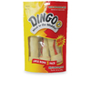 Dingo 10.5-oz Gluten-Free Chicken-Flavor Snacks