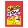 Rust-Oleum 0.35-oz Powder Mold Remover