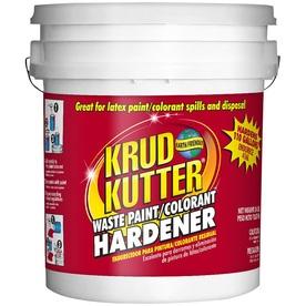 Krud Kutter Upc Amp Barcode Upcitemdb Com